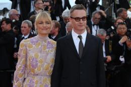 photo 105/173 - 70 ans du Festival de Cannes - Cannes 2017 : Une montée des marches exceptionnelle pour les 70 ans du Festival - © Isabelle Vautier pour CommeAuCinema.com