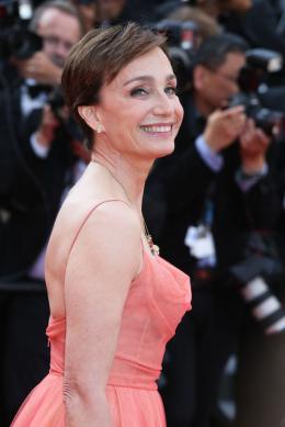 photo 154/173 - 70 ans du Festival de Cannes - Cannes 2017 : Une montée des marches exceptionnelle pour les 70 ans du Festival - © Isabelle Vautier pour CommeAuCinema.com