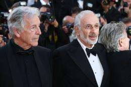 photo 75/173 - 70 ans du Festival de Cannes - Cannes 2017 : Une montée des marches exceptionnelle pour les 70 ans du Festival - © Isabelle Vautier pour CommeAuCinema.com