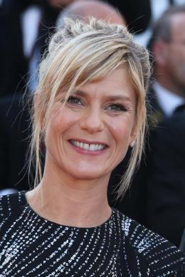 photo 41/173 - 70 ans du Festival de Cannes - Cannes 2017 : Une montée des marches exceptionnelle pour les 70 ans du Festival - © Isabelle Vautier pour CommeAuCinema.com