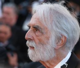 photo 78/173 - 70 ans du Festival de Cannes - Cannes 2017 : Une montée des marches exceptionnelle pour les 70 ans du Festival - © Isabelle Vautier pour CommeAuCinema.com