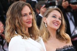 photo 171/173 - 70 ans du Festival de Cannes - Cannes 2017 : Une montée des marches exceptionnelle pour les 70 ans du Festival - © Isabelle Vautier pour CommeAuCinema.com
