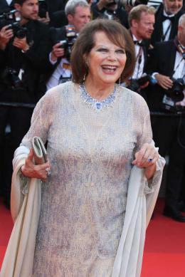 photo 37/173 - 70 ans du Festival de Cannes - Cannes 2017 : Une montée des marches exceptionnelle pour les 70 ans du Festival - © Isabelle Vautier pour CommeAuCinema.com