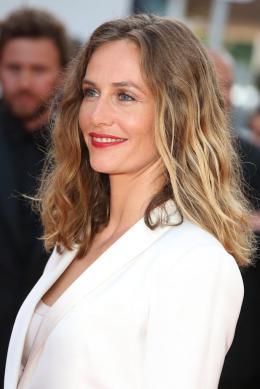 photo 19/173 - 70 ans du Festival de Cannes - Cannes 2017 : Une montée des marches exceptionnelle pour les 70 ans du Festival - © Isabelle Vautier pour CommeAuCinema.com