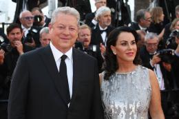 photo 39/173 - 70 ans du Festival de Cannes - Cannes 2017 : Une montée des marches exceptionnelle pour les 70 ans du Festival - © Isabelle Vautier pour CommeAuCinema.com