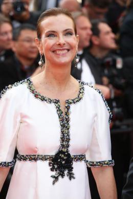 photo 92/173 - 70 ans du Festival de Cannes - Cannes 2017 : Une montée des marches exceptionnelle pour les 70 ans du Festival - © Isabelle Vautier pour CommeAuCinema.com