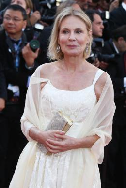 photo 167/173 - 70 ans du Festival de Cannes - Cannes 2017 : Une montée des marches exceptionnelle pour les 70 ans du Festival - © Isabelle Vautier pour CommeAuCinema.com