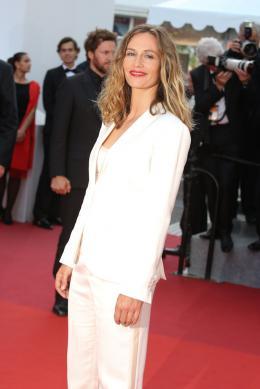 photo 97/173 - 70 ans du Festival de Cannes - Cannes 2017 : Une montée des marches exceptionnelle pour les 70 ans du Festival - © Isabelle Vautier pour CommeAuCinema.com
