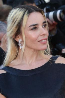 photo 134/173 - 70 ans du Festival de Cannes - Cannes 2017 : Une montée des marches exceptionnelle pour les 70 ans du Festival - © Isabelle Vautier pour CommeAuCinema.com