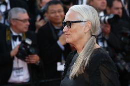 photo 72/173 - 70 ans du Festival de Cannes - Cannes 2017 : Une montée des marches exceptionnelle pour les 70 ans du Festival - © Isabelle Vautier pour CommeAuCinema.com