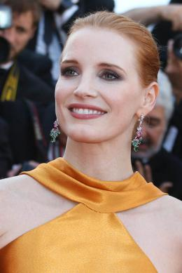 photo 149/173 - 70 ans du Festival de Cannes - Cannes 2017 : Une montée des marches exceptionnelle pour les 70 ans du Festival - © Isabelle Vautier pour CommeAuCinema.com