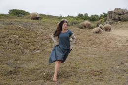 photo 5/7 - Jeannette, l'Enfance de Jeanne d'Arc - © Memento Films