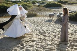 photo 4/7 - Jeannette, l'Enfance de Jeanne d'Arc - © Memento Films