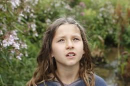 photo 6/7 - Jeannette, l'Enfance de Jeanne d'Arc - © Memento Films