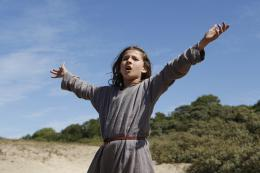 photo 7/7 - Jeannette, l'Enfance de Jeanne d'Arc - © Memento Films