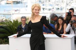 photo 6/33 - Top of the lake Photocall - Cannes 2017 : Magnifiques Nicole Kidman et Elisabeth Moss pour Top of the lake - © Isabelle Vautier pour CommeAuCinema.com