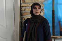 Un Vent de liberté Sahar Dowlatshahi photo 3 sur 7
