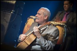 photo 14/17 - Buena Vista Social Club : Adios - © Metropolitan Films
