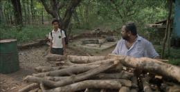 photo 11/11 - L'Enfant de Goa - © Sophie Dulac Distribution