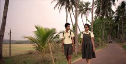 photo 1/11 - L'Enfant de Goa - © Sophie Dulac Distribution