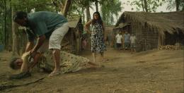photo 6/11 - L'Enfant de Goa - © Sophie Dulac Distribution