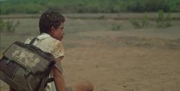 L'Enfant de Goa photo 3 sur 11