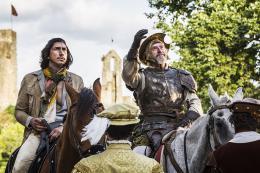 L'homme qui tua Don Quichotte photo 5 sur 6