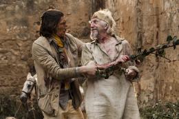 L'homme qui tua Don Quichotte photo 3 sur 6