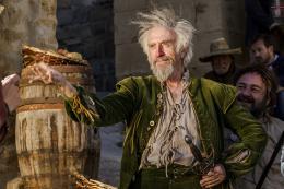 L'homme qui tua Don Quichotte photo 1 sur 6