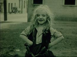 Alice Comedies 2 Alice Comedies 2 photo 2 sur 9