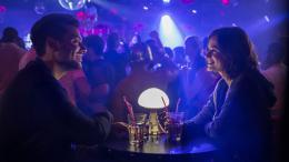 photo 2/12 - Kev Adams et Mélanie Bernier - Love Addict - © Metropolitan FilmExport