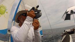 En Équilibre sur l'Océan photo 1 sur 8