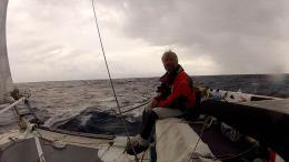 En Équilibre sur l'Océan photo 6 sur 8