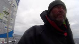 En Équilibre sur l'Océan photo 2 sur 8