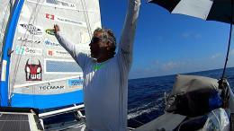En Équilibre sur l'Océan photo 5 sur 8