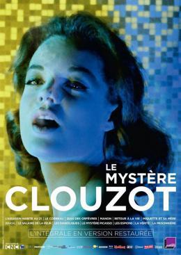 Le Mystère Clouzot photo 1 sur 2