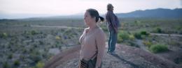 photo 3/4 - La Fiancée du désert - © Memento Distribution