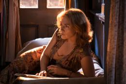 photo 1/2 - Kate Winslet - Wonder Wheel - © Mars Distribution