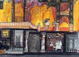 Polichinelle et les contes merveilleux photo 1 sur 8