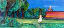 Polichinelle et les contes merveilleux photo 3 sur 8