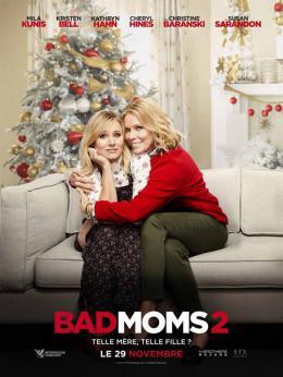 photo 20/21 - Bad Moms 2 - © Metropolitan FilmExport