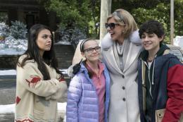 photo 9/21 - Bad Moms 2 - © Metropolitan FilmExport