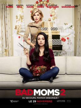 photo 19/21 - Bad Moms 2 - © Metropolitan FilmExport