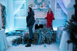 photo 18/21 - Bad Moms 2 - © Metropolitan FilmExport