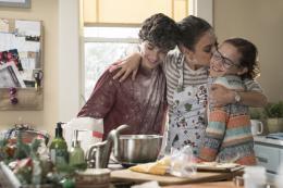 photo 6/21 - Bad Moms 2 - © Metropolitan FilmExport