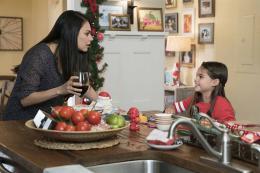 photo 15/21 - Bad Moms 2 - © Metropolitan FilmExport