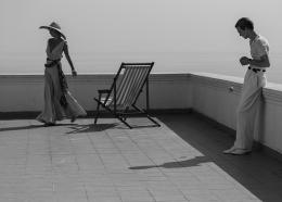 photo 4/8 - Paradis - © Sophie Dulac