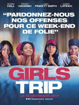 photo 23/23 - Girls Trip - © Universal Picture International France