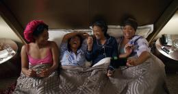 photo 9/23 - Girls Trip - © Universal Picture International France