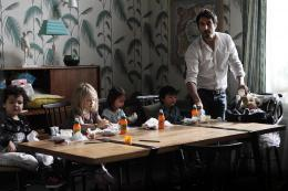 photo 12/13 - Daddy Cool - © Universal Pictures International France